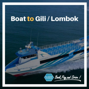 boat gili bali destiny travel