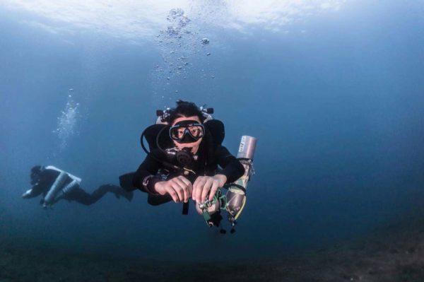 diving bali destiny travel