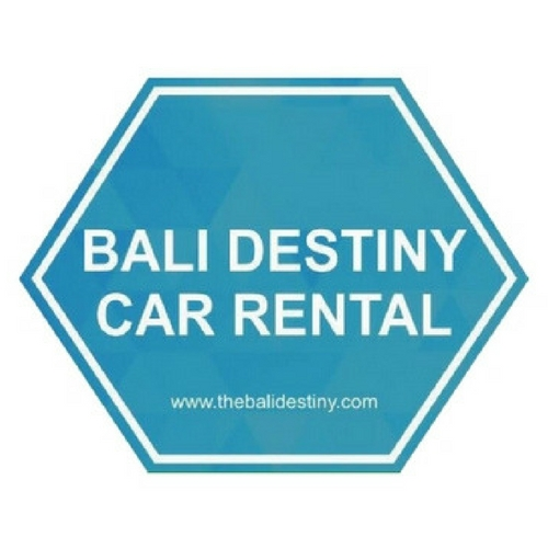 Bali Destiny Travel