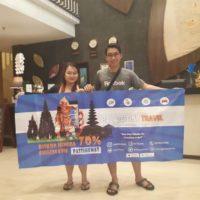 Bali Destiny Testimonials